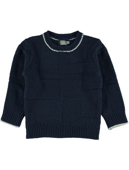 Jules Sweater / Kids