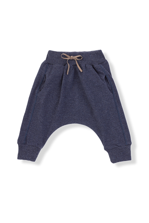 Baby Boys Pant - 1+ In the Family