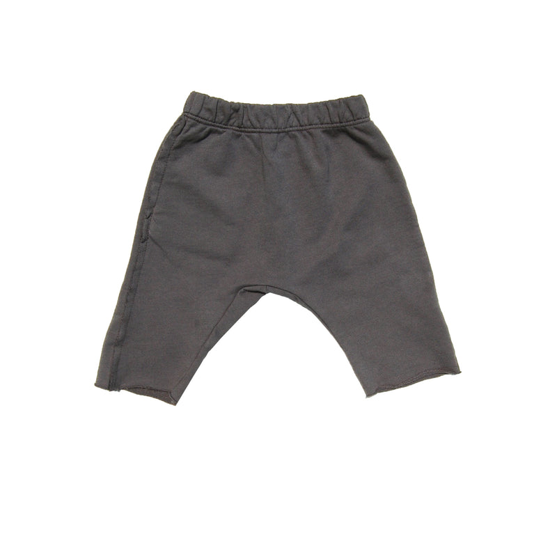 Go Gently Nation Baby Boys Cotton Shorts