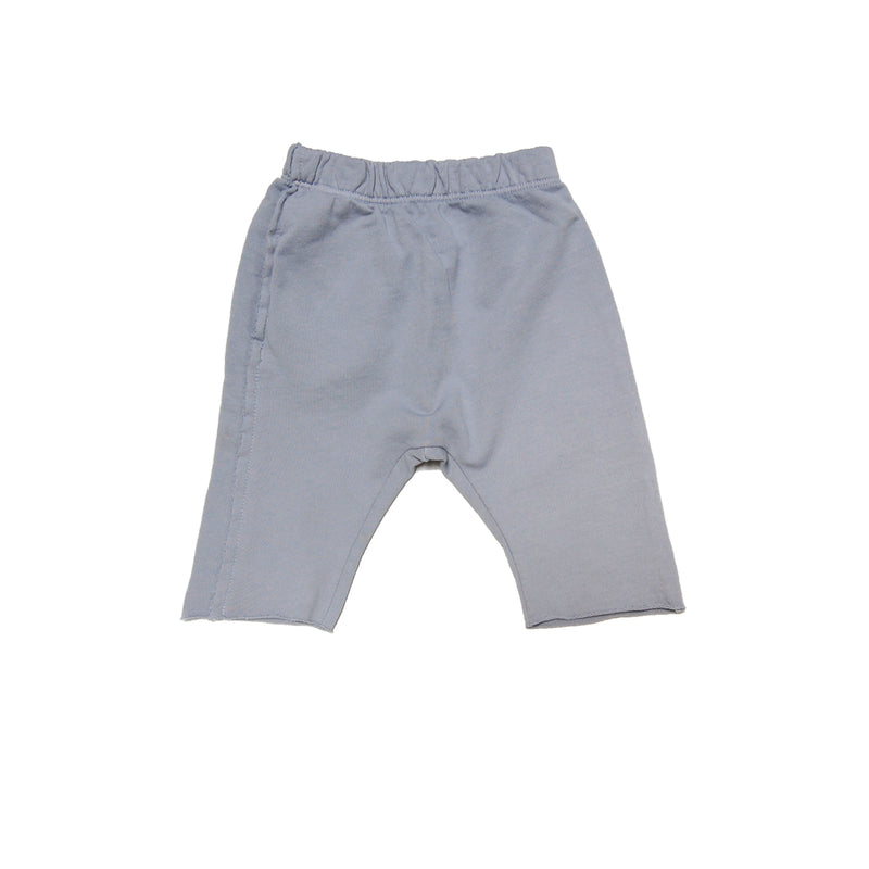 Go Gently Nation Baby Boys Shorts