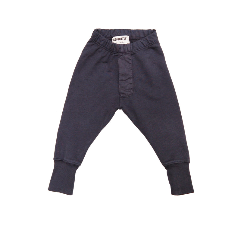 Go Gently Nation Baby Clothes Sweatpants