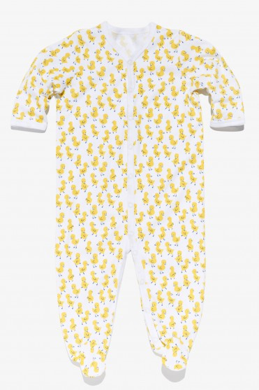 5c922aaf0 Baby Boy Clothes and Gifts