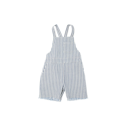 Overalls by Babe & Tess