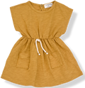 1+ in the Family Baby Girls Clothing - Katya Dress