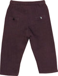 Moon Et Miel Baby Clothes - Girls Jersey Pants
