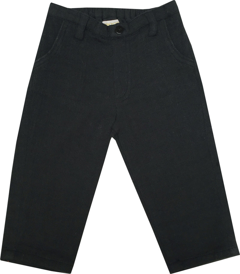 Thomas Trousers
