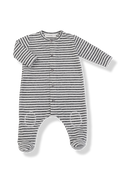 1+ in the Family Baby Clothes - Infant Onesie Jumpsuit