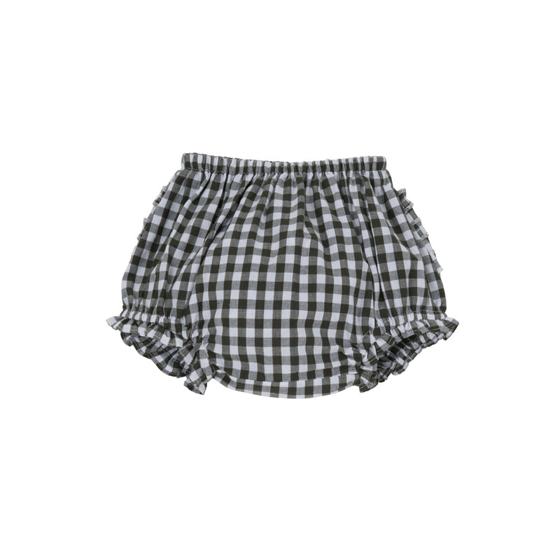 Cecily Bloomers / Gingham