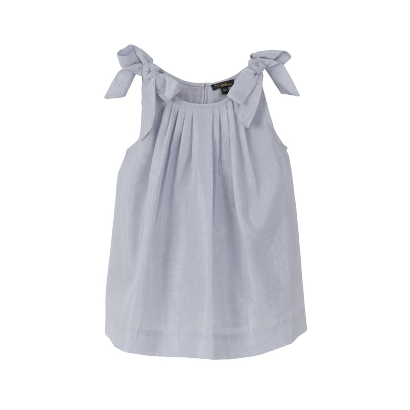 Catherine Spring Dress