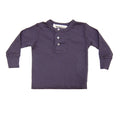Go Gently Nation Baby Clothes - Boys Shirt