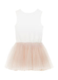 Tutu Du Monde - Gracie Tutu Dress - Unicorn