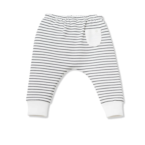 Baby Mori UK Organic Cotton Baby Pant