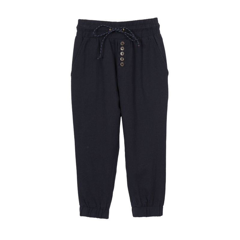 Zachary Track Pants