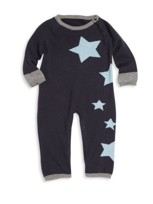 Star Coverall