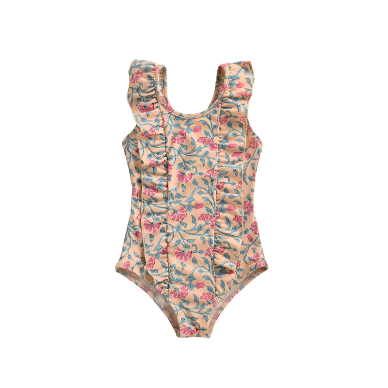 Mosillos Bathingsuit
