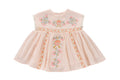 Louise Misha Baby Girl Dress - Oleste Dress