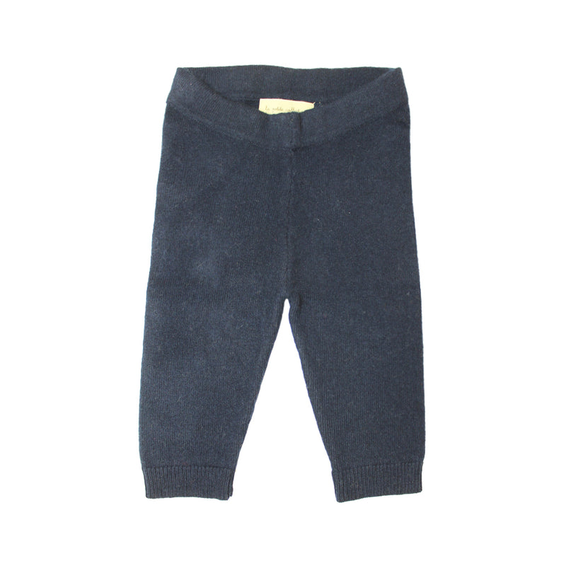 La Petite Collection Baby Clothes - Cashmere Legging