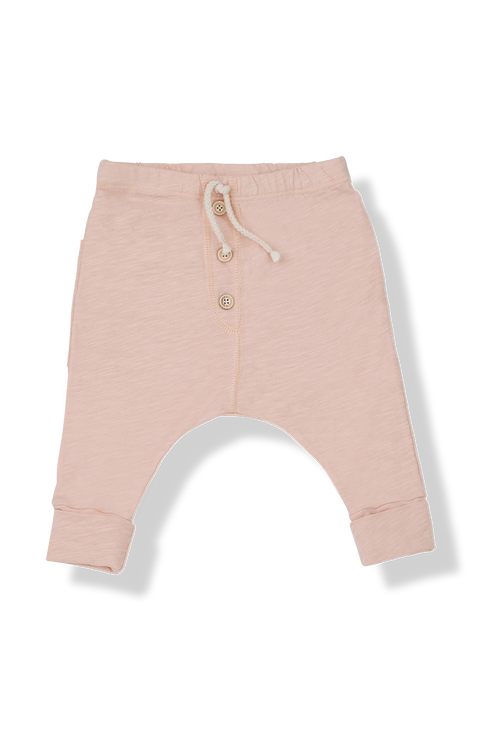 1+ in the Family Baby Clothes - Raul Pant
