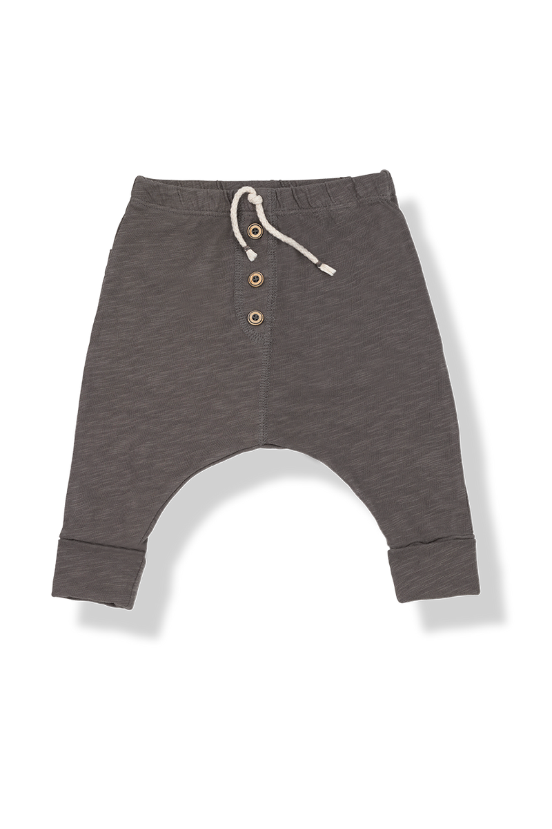 1+ in the Family Baby Boy Clothes - Raul Pant
