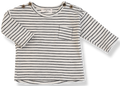 1+ in the Family Baby Boy Clothes - Renoir Shirt