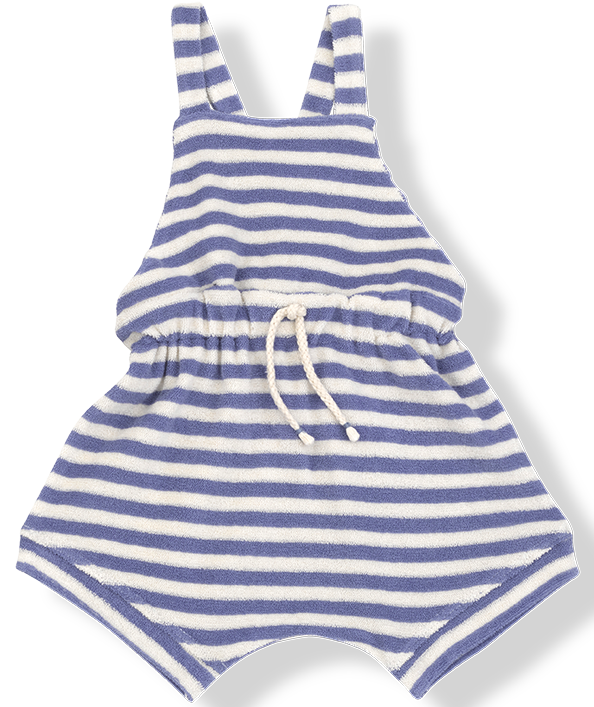 1+ in the Family Baby Boy Beachwear
