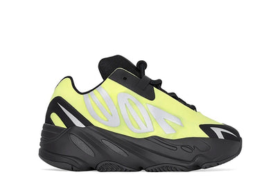 ADIDAS YEEZY BOOST 700 MNVN PHOSPHOR (INFANT)