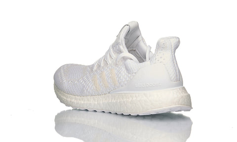 ADIDAS ULTRA BOOST 4.0 A MA MANIERE X INVINCIBLE
