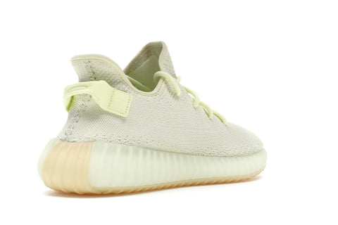 ADIDAS YEEZY V2 BUTTER