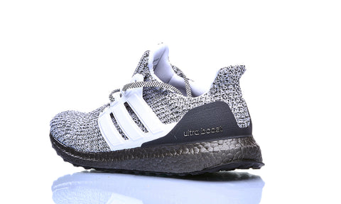 ADIDAS ULTRA BOOST 4.0 COOKIES AND CREAM