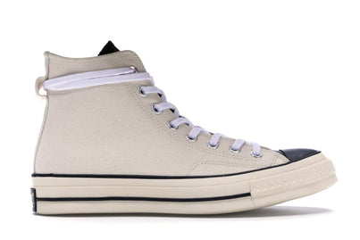 CONVERSE CHUCK TAYLOR ALL STAR 70s HI FEAR OF GOD CREAM