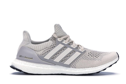 ADIDAS ULTRA BOOST 1.0 CREAM