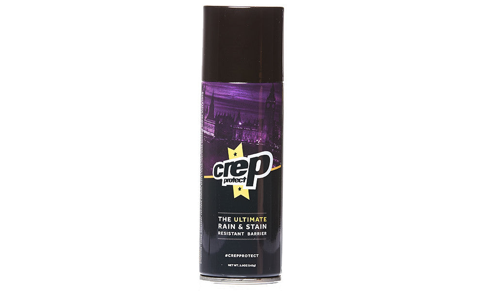 CREP PROTECT SPRAY PROTECTANT