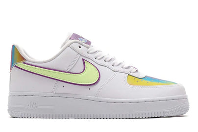 NIKE AIR FORCE 1 LOW EASTER (WOMENS) (2020)