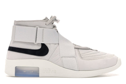 NIKE AIR FEAR OF GOD RAID LIGHT BONE