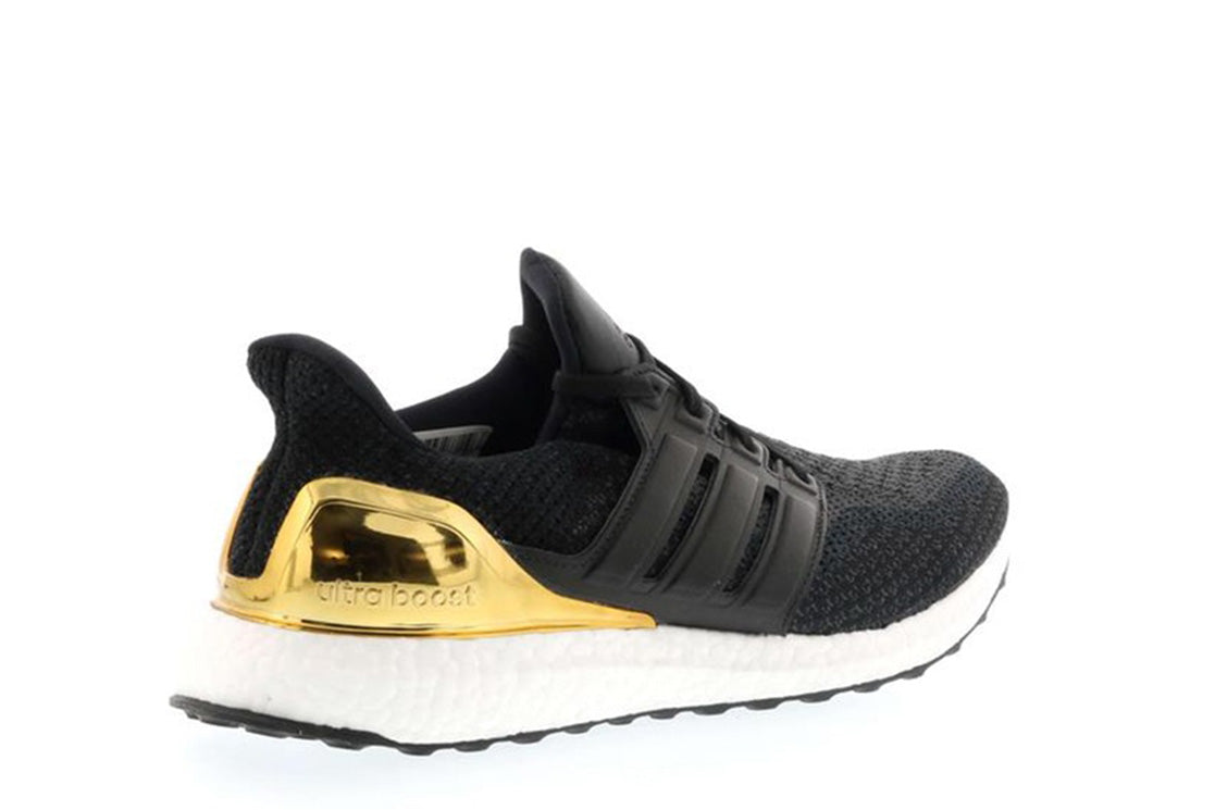 ab2d13d9159ee ... adidas boost gold medal ADIDAS ULTRA ...