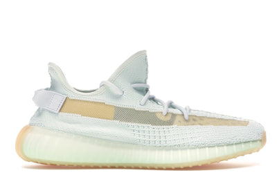 ADIDAS YEEZY V2 HYPERSPACE