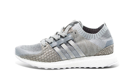ADIDAS EQT BOOST PK KING PUSH