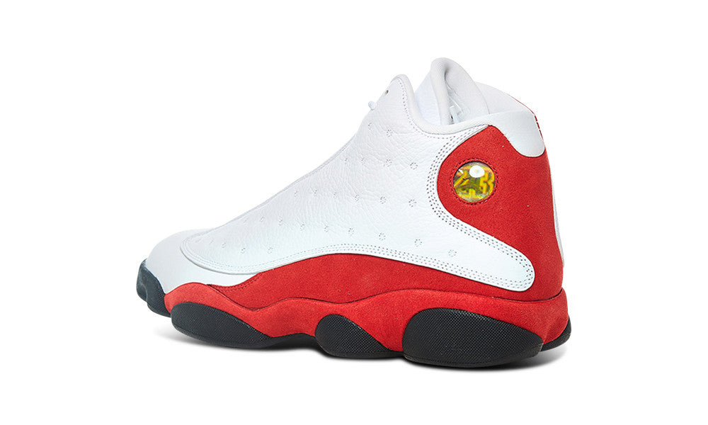 0608f0f7b6c7 AIR JORDAN 13 CHERRY – Kickpin