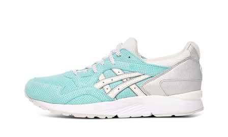 ASICS x RONNIE FIEG x DIAMOND SUPPLY CO. GEL LYTE 5 TIFFANY