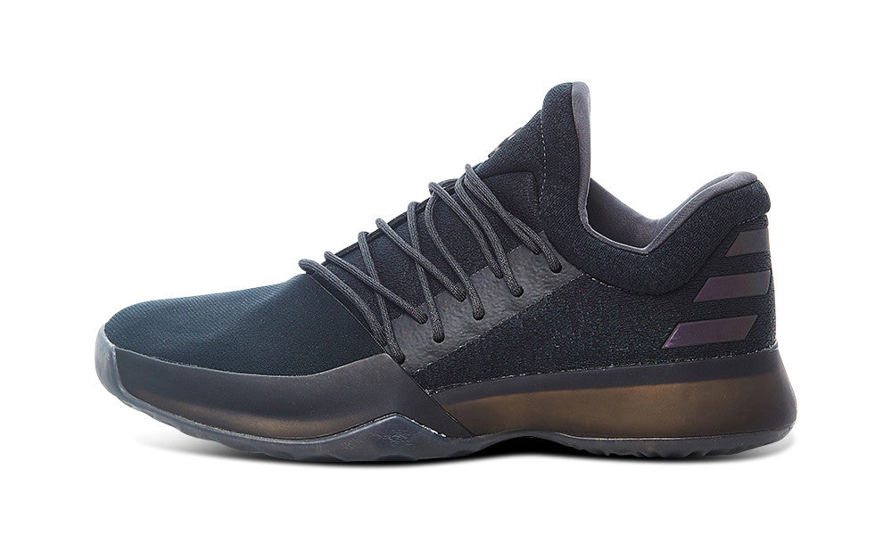 c981b18d6ca8 ... discount code for adidas harden vol.1 dark ops 2ceb7 29e9c