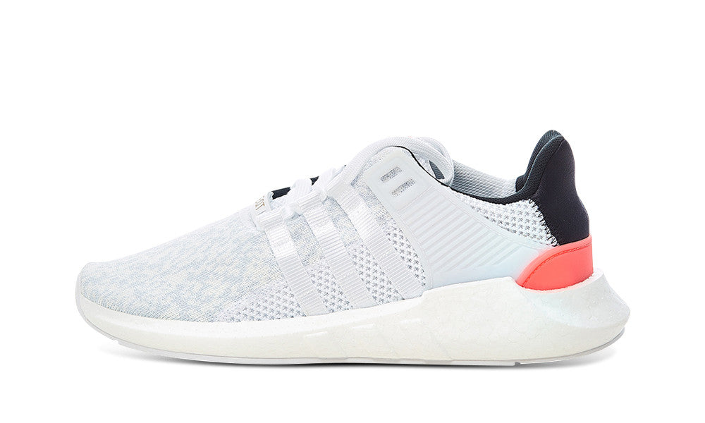 ADIDAS EQT SUPPORT 93/17 WHITE