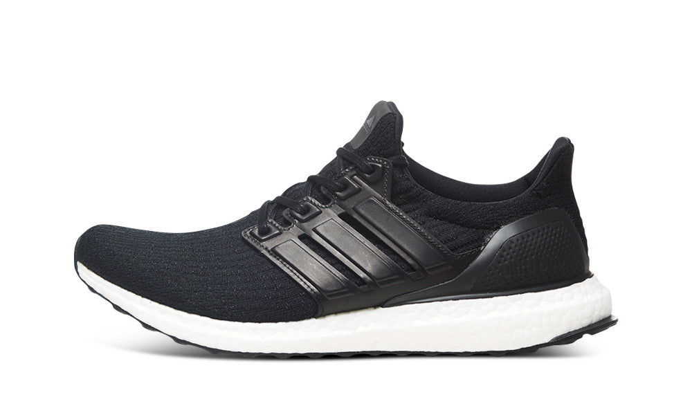 Three New Colorways Of The adidas Ultra Boost 3.0 Have Surfaced