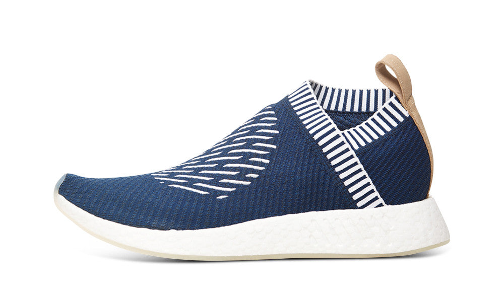 ADIDAS NMD CS2 RONIN STRIPES