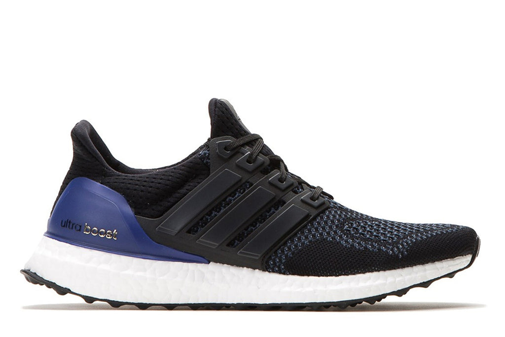 ADIDAS ULTRA BOOST OG (WOMENS)