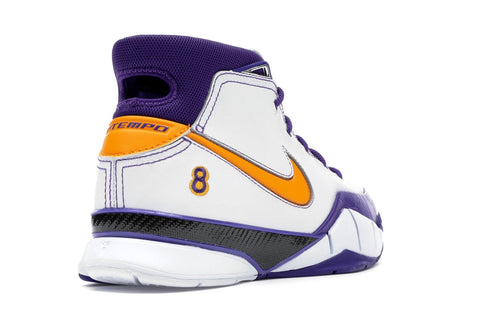 NIKE KOBE 1 PROTRO THINK 16 (CLOSE OUT)