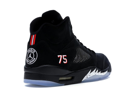 AIR JORDAN 5 PARIS SAINT-GERMAIN