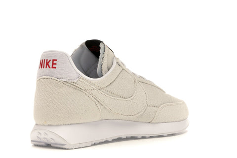 NIKE AIR TAILWIND 79 STRANGER THINGS UPSIDE DOWN PACK
