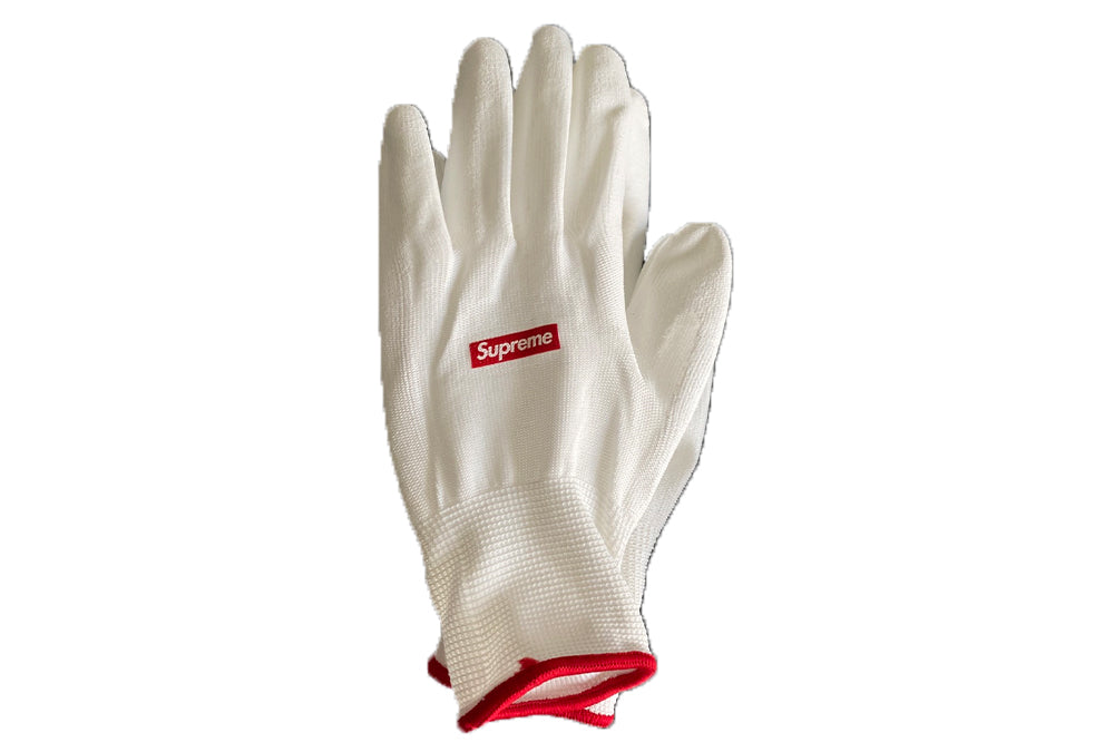 SUPREME FW20 GLOVES