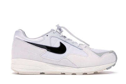 NIKE AIR SKYLON 2 FEAR OF GOD WHITE