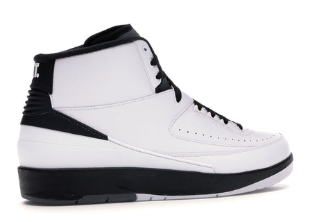 AIR JORDAN 2 WING IT